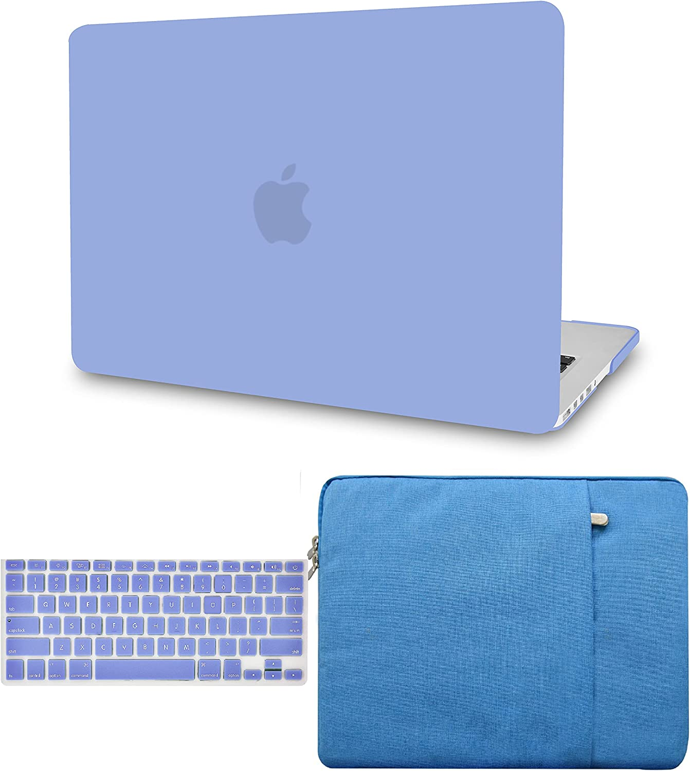 KECC Laptop Case Chicago Mall 2021 new Compatible with MacBook Retina 2020 Air 20 13