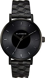 Klasse14 K-OOL Women's Watch 36MM
