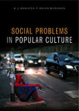 Best social problems in popular culture Reviews