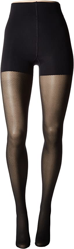 Wolford - Whitney Control Top Tights