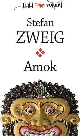 Amok (Fogli volanti)
