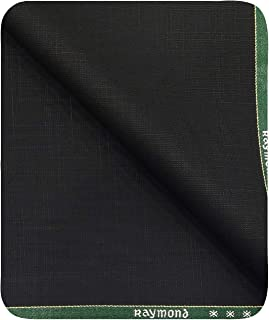 Raymond Men's Suits Unstitched Fabric Online: Buy Raymond