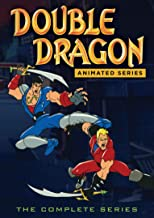 Best the invincible dragon Reviews