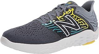 حذاء جري رجالي New Balance Fresh Foam Beacon V3