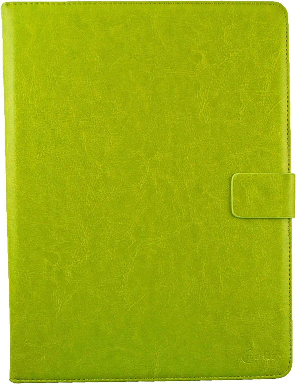 Schwarz Eingabestift emartbuy/® Time2 HC1044D Android Tablet PC 10.1 Zoll Universalbereich Schwarz Multi Winkel Folio Executive Case Cover Wallet H/ülle Schutzh/ülle mit Kartensteckpl/ätze
