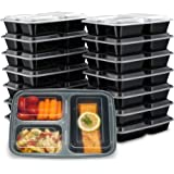Top 10 Best Lunch Boxes of 2020