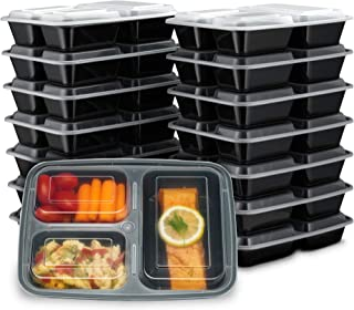 Bph Free Food Containers