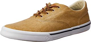 Sperry Striper II Men's Washed