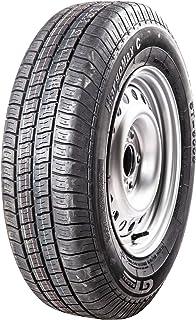 Suchergebnis Auf Für Anhängerreifen C Anhänger Reifen Auto Motorrad