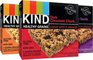 KIND Bars, Almond & Coconut
