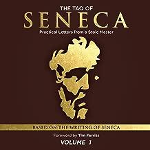 Best tao of seneca Reviews