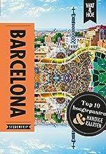 Insideout guía de ciudad barcelona