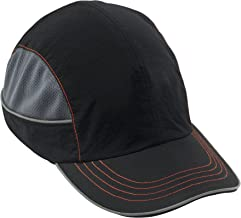 hats in the workplace