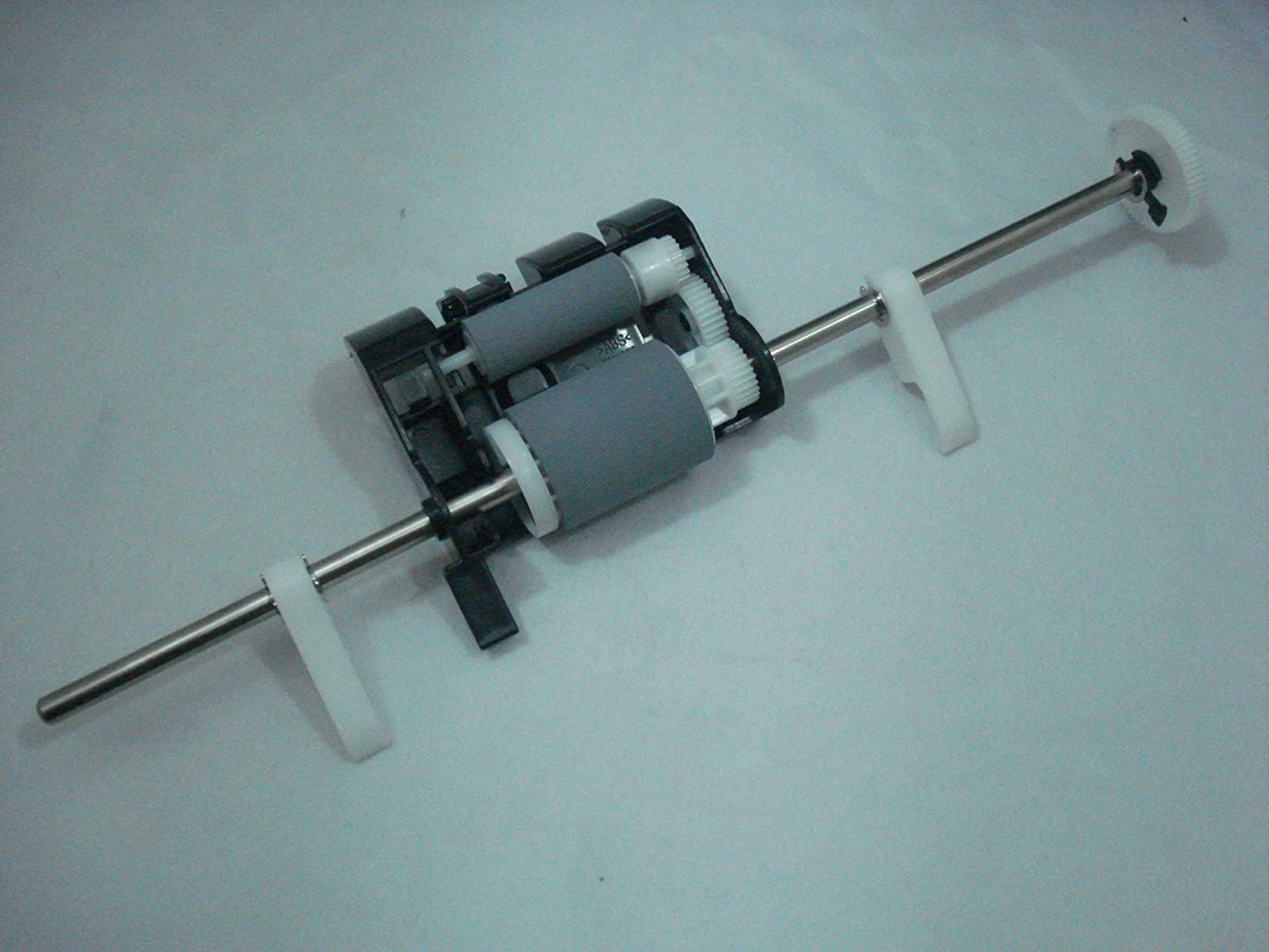 LX9358001 ADF Separation Roller for Brother MFC-8810 8900 Series 8810 Parts