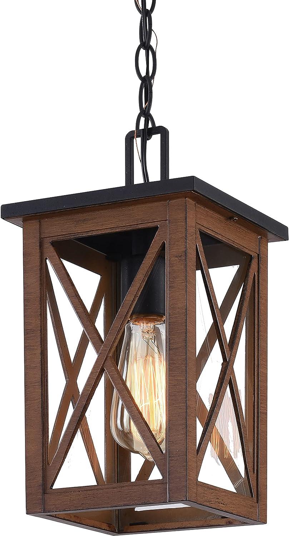 Outdoor Pendant Light Ranking TOP1 Exterior Ranking TOP11 Lantern Lig Hanging Porch