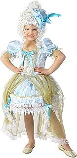Princess Paradise Madame Florence Costume