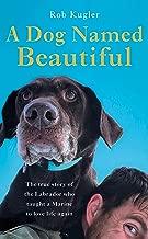 Best adam henson dogs Reviews