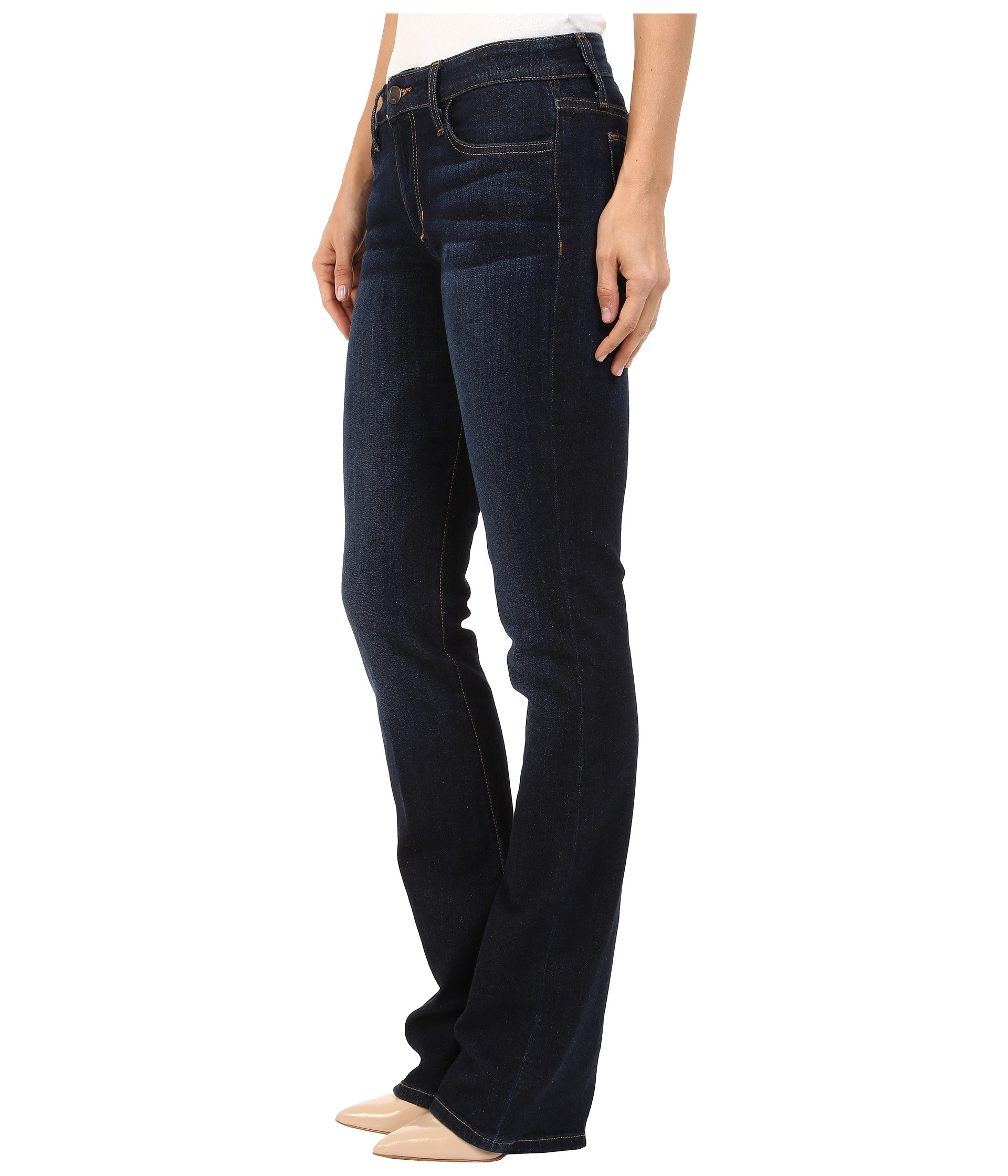 Joe's Honey Bootcut In Jeans Rikki BBRq4