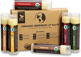 Best buddha balm lip balm Reviews