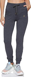 Jockey Women's Track Pants