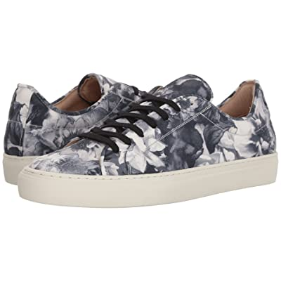 Supply Lab Mason (Black Print) Men