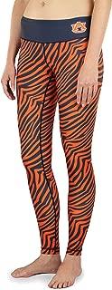 Best tiger print auburn Reviews