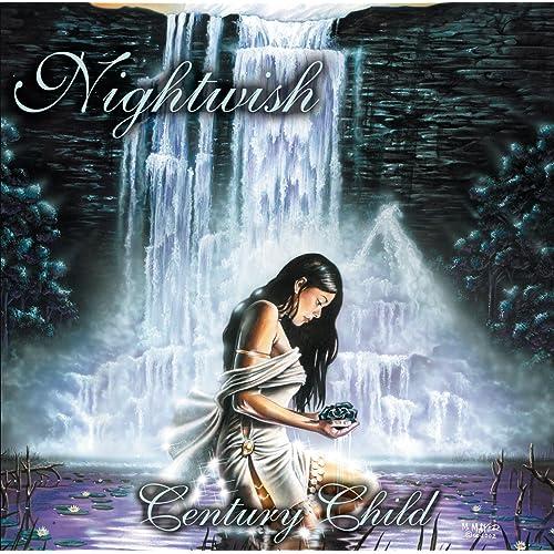 Century Child di Nightwish su Amazon Music - Amazon.it