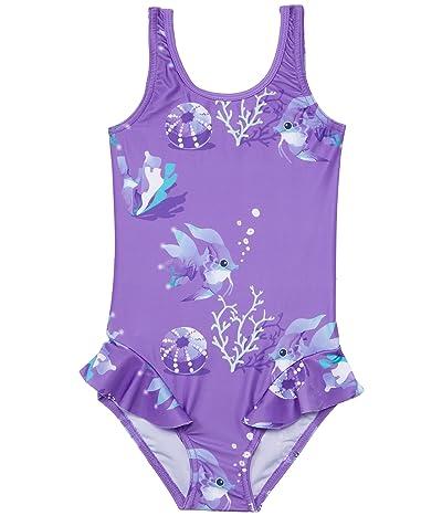 reima Swimsuit Korfu (Infant/Toddler) Girl