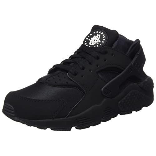 premium selection 12878 f1373 Nike Men s Air Huarache Sneakers