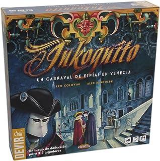 Amazon.es: Halloween - Juegos y accesorios: Juguetes y juegos