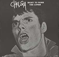 Right To Work - Chelsea 7