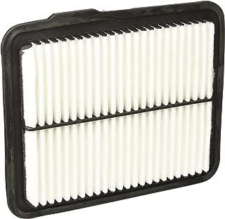 Bosch Workshop Air Filter 5333WS (Buick, Cadillac, Chevrolet, Pontiac, Saturn, Suzuki)