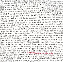 Best explosions in the sky Reviews