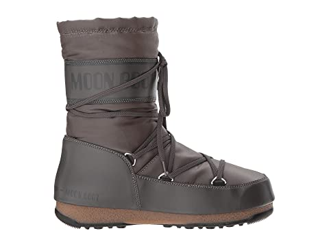 Soft Moon Tecnica Boot AnthraciteBlack Mid Shade qOEnBw0g