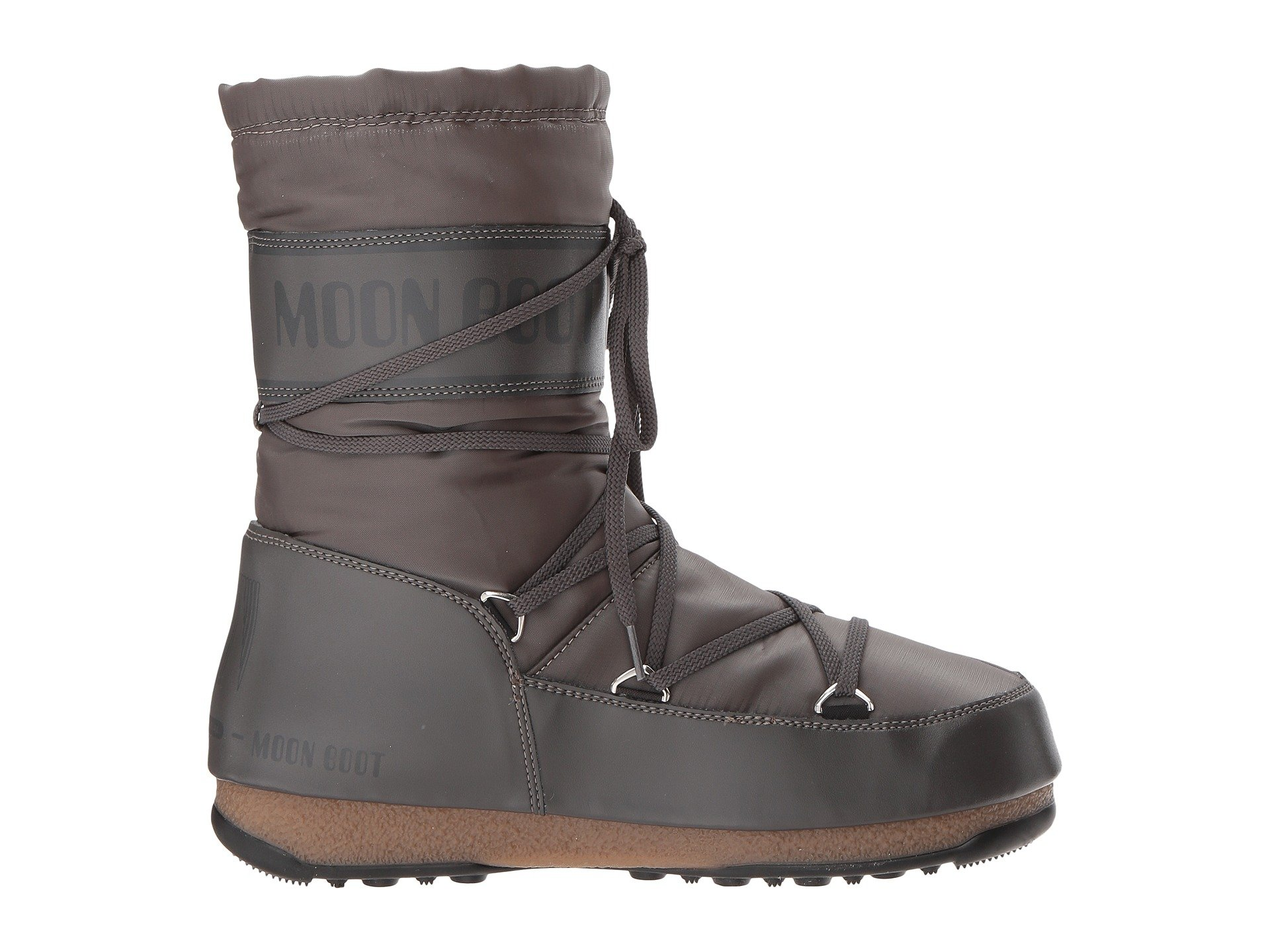 tecnica moon boot we soft shade mid at. Black Bedroom Furniture Sets. Home Design Ideas
