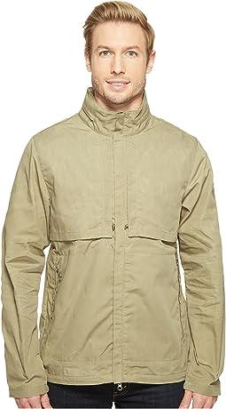 Travellers Jacket