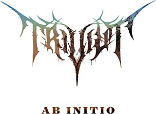 Ember To Inferno: Ab Initio -Deluxe Edition- [輸入盤CD / 2CD] (5BAMCD001X)_378
