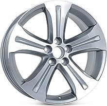19 inch toyota wheels