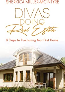 diva real estate