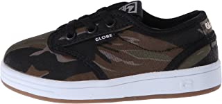 Best globe toddler shoes Reviews