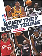 Best basketball documentary lebron james Reviews