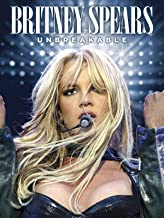 Best britney spears concert movie Reviews