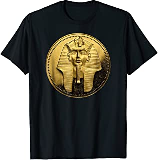 Best gold coin clothing Reviews