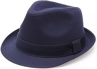 Best cream wedding hats Reviews