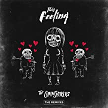 This Feeling - Remixes