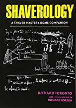 Shaverology: A Shaver Mystery Home Companion