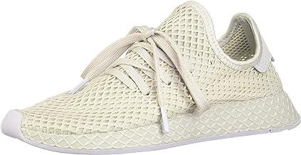 Adidas Deerupt Runner-B41726 Zapatillas para Mujer