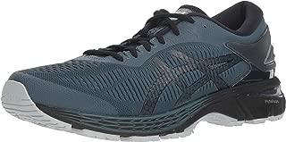 ASICS Men's Gel-Kayano 25 Road Running Shoes