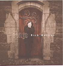 Best rich mullins songs songs Reviews