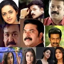 Best malayali malayalam movie Reviews